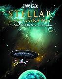 Star Trek Stellar Cartography: The Starfleet Reference Library