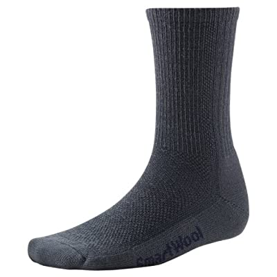 Smartwool Mens Hiking Ultra Light Crew Sock