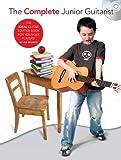The-Complete-Junior-Guitarist