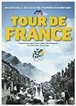 Das offizielle Buch zur 100. Tour de...