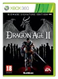 Dragon Age 2 - Signature Edition (Xbox 360)