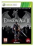 Dragon Age 2 - Signature Edition (Xbox 360)