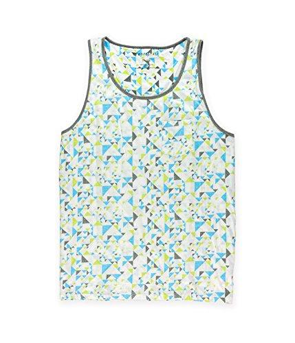 aeropostale-mens-geometric-graphic-t-shirt-102-xl