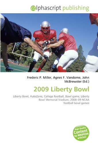 2009-liberty-bowl-liberty-bowl-autozone-college-football-bowl-game-liberty-bowl-memorial-stadium-200