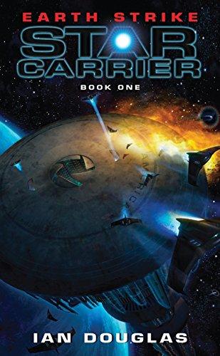 Star Bulk Carriers 0001386716/