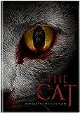 Cat, The (2011)