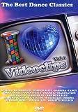 Soundtrack - I Love Video Clips, Vol. 02