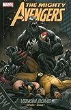 Mighty Avengers, Vol. 2: Venom Bomb