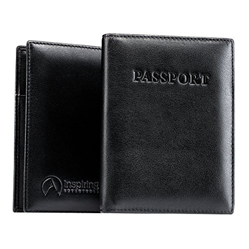 leather-passport-wallet-luxury-soft-passport-holder-w-rfid-blocking-gift-box