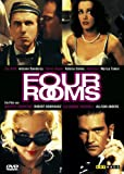 Four Rooms title=