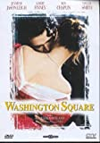 echange, troc Washington Square