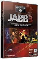 Garritan Jazz and Big Band 3