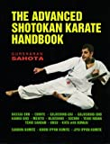 img - for The Advanced Shotokan Karate Handbook book / textbook / text book