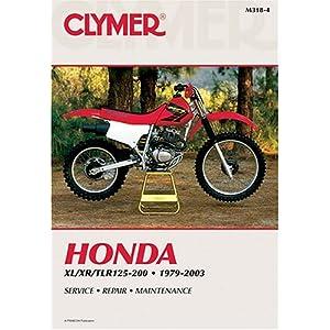 Revue technique Honda, RMT n°8 20 22 27 34 41 61 89 129 135 51C72KMFRWL._SL500_AA300_