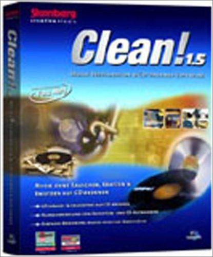 clean-15-cd-w32-audio-enhancer-fur-den-pc