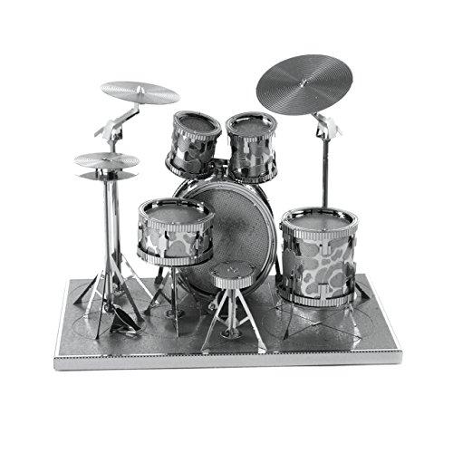 metal-earth-drum-kit