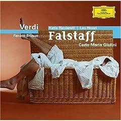Falstaff (Verdi, 1893) 51C739GyDML._AA240_