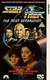 echange, troc Star Trek-Next Gen.14 [VHS]