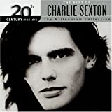 The Best of Charlie Sexton - 20th Century Masters - The Millennium Collection Charlie Sexton