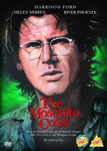 the-mosquito-coast-dvd-1986