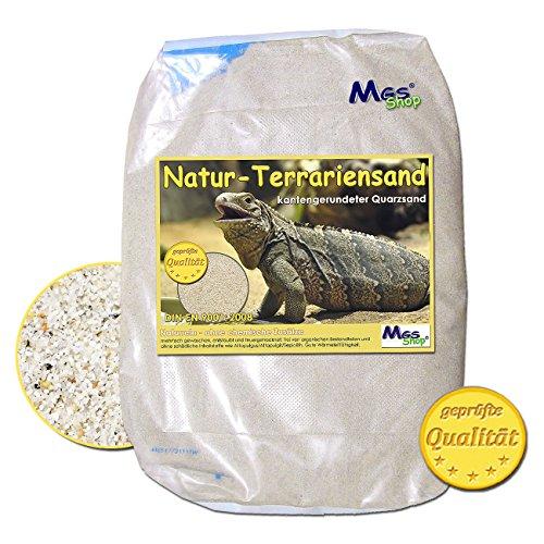 25-kg-Terrariensand-NATUR-BEIGE-weich-rund-geprfte-Qualitt-03-06-mm