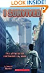 I Survived #6: I Survived the Attacks...