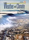 img - for Exercises in Weather and Climate, Fourth Edition book / textbook / text book
