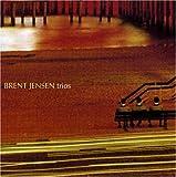 echange, troc Brent Jensen - Trios