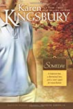 Someday (Sunrise Series-Baxter 3, Book 3)