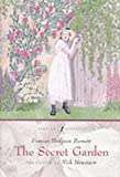Secret Garden (Templar Classics S.)