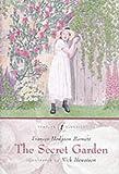 The Secret Garden (Templar Classics)