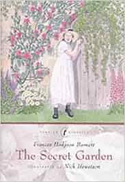 Buy The Secret Garden Templar Classics Book Online At Low Prices In India The Secret Garden