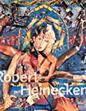 img - for Robert Heinecken: Photographist- A Thirty-Five Year Retrospective book / textbook / text book