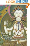 What is the Sangha?: The Nature of Sp...