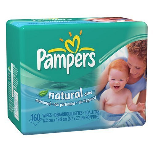 Reviews Price Of Pampers Baby Dry Diapers December 2009