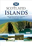 Scotland Islands
