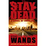 Stay Dead: A Novel (Kindle Edition) newly tagged