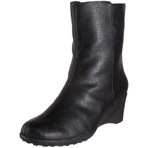 Aerosole Shoes On Sale