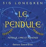 echange, troc Sig Lonegren - Le pendule