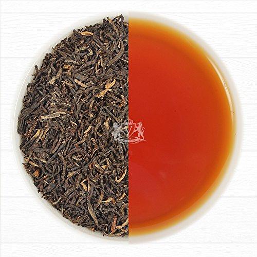 royal-breakfast-black-tea-strong-flavoury-rich-and-robustloose-leaf-100-assam-origin-353oz-makes-35-