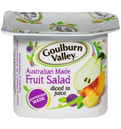 golden-valley-fruit-salad-140g