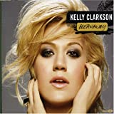 Breakawayby Kelly Clarkson