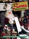 Plastic Canvas Santa Surprises: Over...