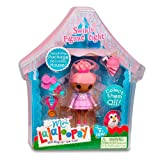 Lalaloopsy - Sew Magical Sew Cute! Mini Doll - 3