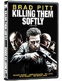 Killing Them Softly / La Mort en douce (Bilingual)