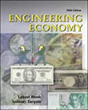 Engineering Economy (McGraw-Hill Series in Industrial Engineering & Management Science) (0071131140) by Blank, Leland T.