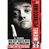 "Michel Petrucciani - Non Stop Travels With Roger Willemsen & Triovon ""Michel Petrucciani"""