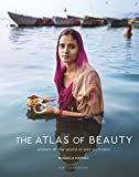 #7: The Atlas of Beauty