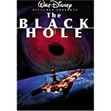 The Black Hole (Bilingual)by Maximilian Schell