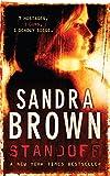Standoff (0340836458) by Brown, Sandra